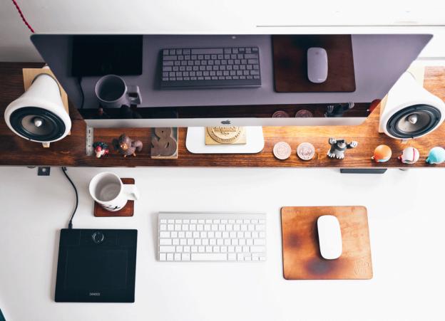 3 saveta za pokretanje poslovnog bloga