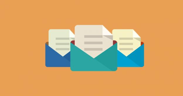 5 razloga za slanje newslettera e-mailom
