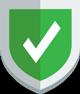 shield_privacy_proxy_80
