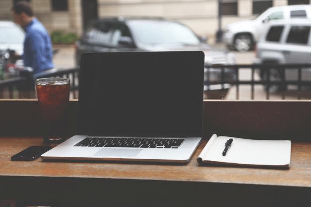 3 mita o pokretanju internet prodaje