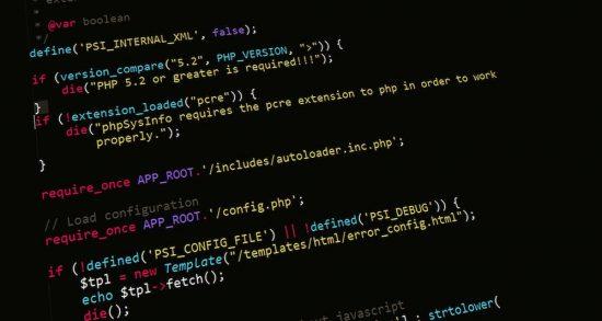 php verzija 7.3